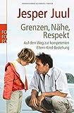 ISBN 9783499625343