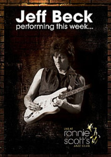 jeff-beck-performing-this-week-live-at-ronnie-scotts-2008