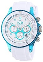 Ice-Watch CH.WTE.U.S.13 Reloj unisex de Ice-Watch