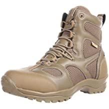 Light Assault Boot Coyote Tan 9 M