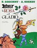 La Rose et le Glaive (version italenne)