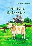 Tierische Gefährten (Amazon.de)