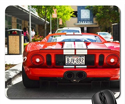 ford-gt-mouse-pad-mousepad