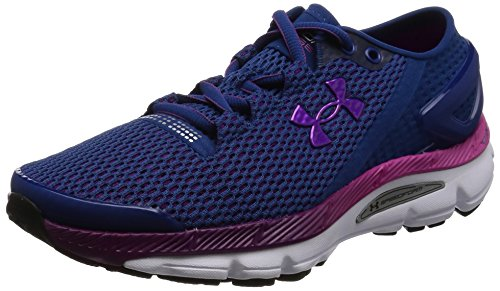Under Armour Speedform Gemini 2.1 Women's Zapatillas para Correr - 41