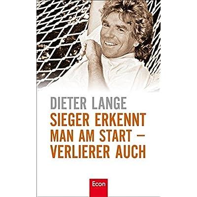 Sieger Erkennt Man Am Start - Verlierer Auch PDF Download ...