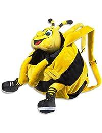 Suchergebnis Auf Amazonde Für Gelbe Kappe Koffer Rucksäcke Taschen