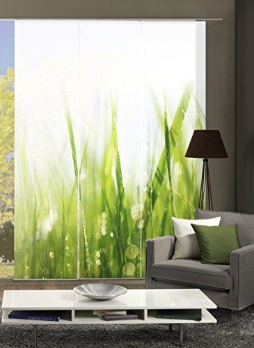 3er-set-flachenvorhang-deko-blickdicht-plymouth-hohe-245-cm-3x-dessin