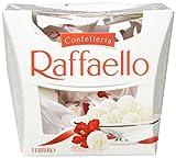 Produkt-Bild: Ferrero Raffaello, 150 g