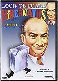 Hibernatus, El Abuelo Congelado [DVD]