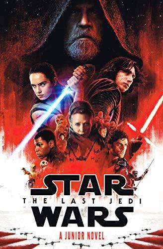 Star Wars the Last Jedi par Kogge  Michael
