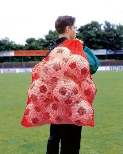 b+d Ball-Tragesack für 20 Bälle