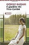 Giorgio Bassani (Autore)(46)Acquista: EUR 9,50EUR 8,0721 nuovo e usatodaEUR 8,07