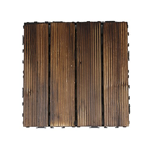yumomo-azulejos-de-madera-dura-naturales-azulejos-de-madera-solida-para-jardin-patio-balcon-decoraci