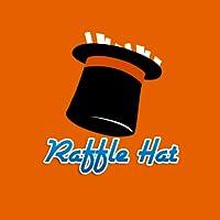 RaffleHat