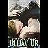 Out on Good Behavior (Radleigh University Book 3)