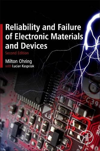 reliability-and-failure-of-electronic-materials-and-devices