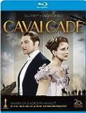 Cavalcade [Blu-ray] [Import italien]