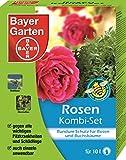 Bayer Rosen Kombi Set Kombipack