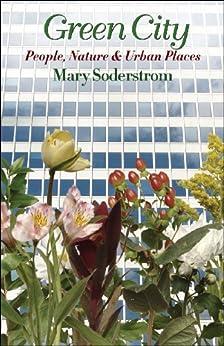Green City par [Soderstrom, Mary]
