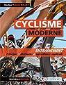 Cyclisme Moderne par Mallet
