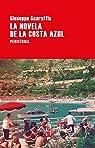 La novela de la Costa Azul par Scaraffia