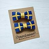 Amazon.co.uk: Barrettes & Clips: Handmade Products