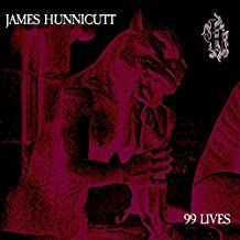 99 Lives [Vinyl LP]