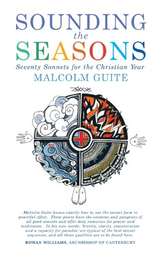 Sounding The Seasons Seventy Sonnets For Christian Year