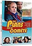"""Afficher """"Des plans sur la comète"""""""