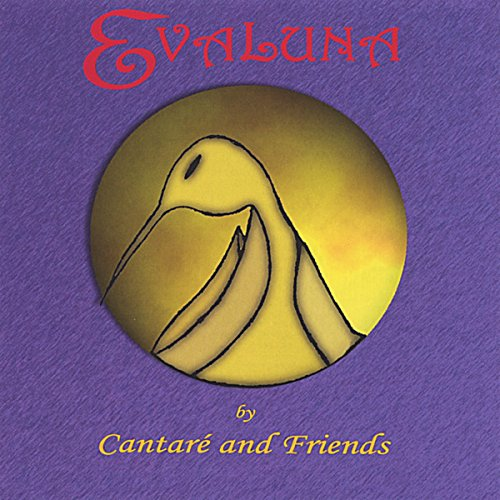 Evaluna By Cantare And Friends - Latin American Music