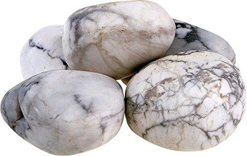 pierres-roulees-howlite-bresil-sachet-500-grs