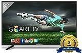Best 32 Led Tv - Nacson NS8016smart 80 cm ( 32 ) Smart Review