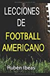 https://libros.plus/lecciones-de-football-americano/