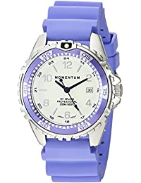 Reloj - Momentum - Para  - 1M-DN11LP1L