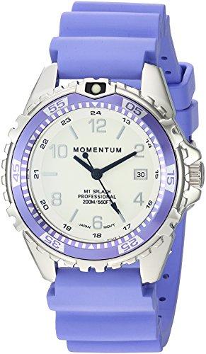 Orologio -  -  Momentum - 1M-DN11LP1L