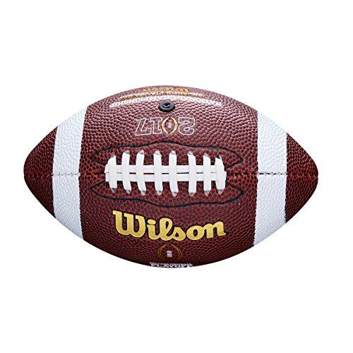 Mini Football – F1637 - 3