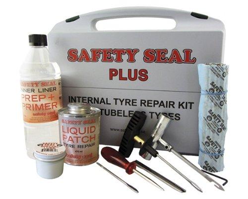 reifenreparatur-set-safety-seal-plus-fur-lkwdie-ultimative-reparatur-von-reifen-tuv-gepruft