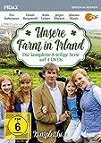 Unsere Farm in Irland - Die komplette Serie [4 DVDs]