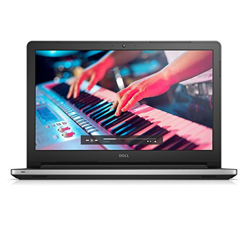 dell-inspiron-15-5000-series-156-inch-laptop-intel-core-i7-8-gb-ram-1-tb-hdd-amd-radeon-4-gb-graphic
