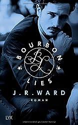 Amazon.de: J. R. Ward: Bücher, Hörbücher, Bibliografie