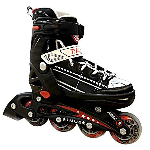 california-pro-dallas-performance-inline-adjustable-roller-skates-1-uk-3-uk