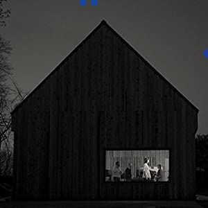 Sleep Well Beast (2 LP)
