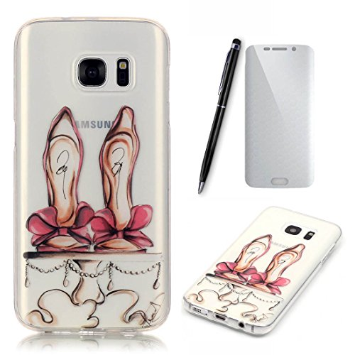 lotuslnn-samsung-galaxy-s7-edge-hullesamsung-galaxy-s7-edge-tpu-silikon-case-transparent-case-handyh