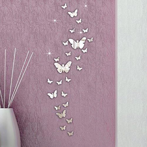 vovotrader22-60cm-chambre-stickers-muraux-decor-infinity-symbole-mot-amour-vinyle-art-blanc