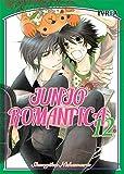Junjo Romántica 12