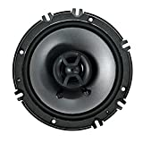 "Phoenix Gold Z65CX Z Series 6.5""/16.5cm Car Door Coaxial Speakers 40w RMS"