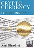 Crypto currency For Beginners (First Book 1)