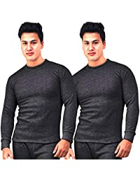2503872672070 Amazon.in  Thermals - Winterwear  Clothing   Accessories  Vests ...