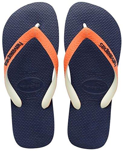 havaianas-top-mix-unisex-flip-flops