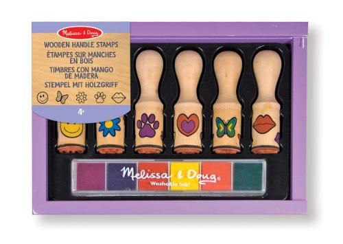 melissa-doug-sellos-con-mango-de-madera-12407